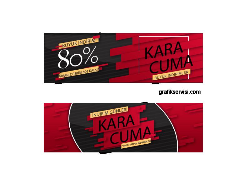 kara-cuma-2019.png