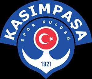 kasimpasa-spor-kulubu-logo.png