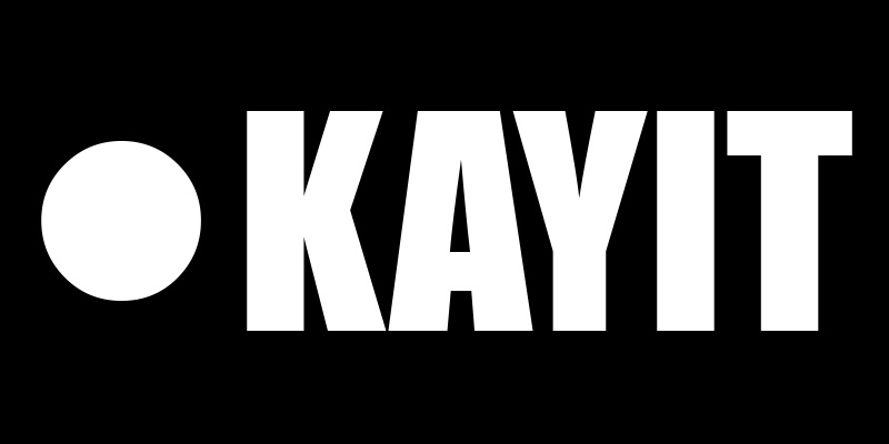 kayit-icon.jpg