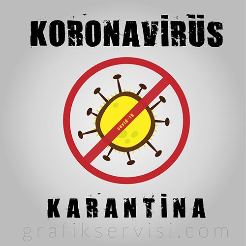 koronavirus-karantina-bolgesi1.png