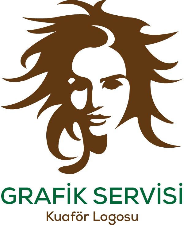 kuafor-logosu-grafikservisi.png