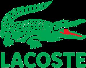 lacoste-logo-grafikservisi.png
