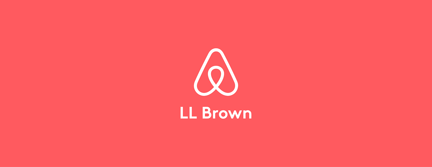 ll-brown.png