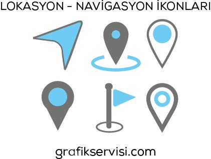 lokasyon-ikon-2018-09-grafikservisi.png