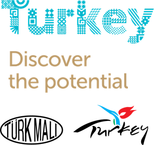 made-in-turkey-logo.png