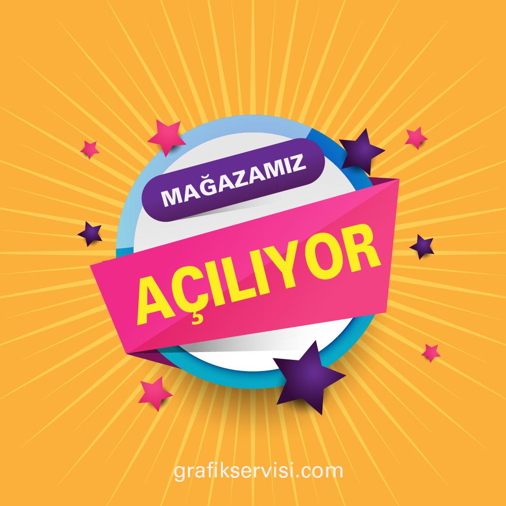 magaza-acilis-afis-banner-01.png