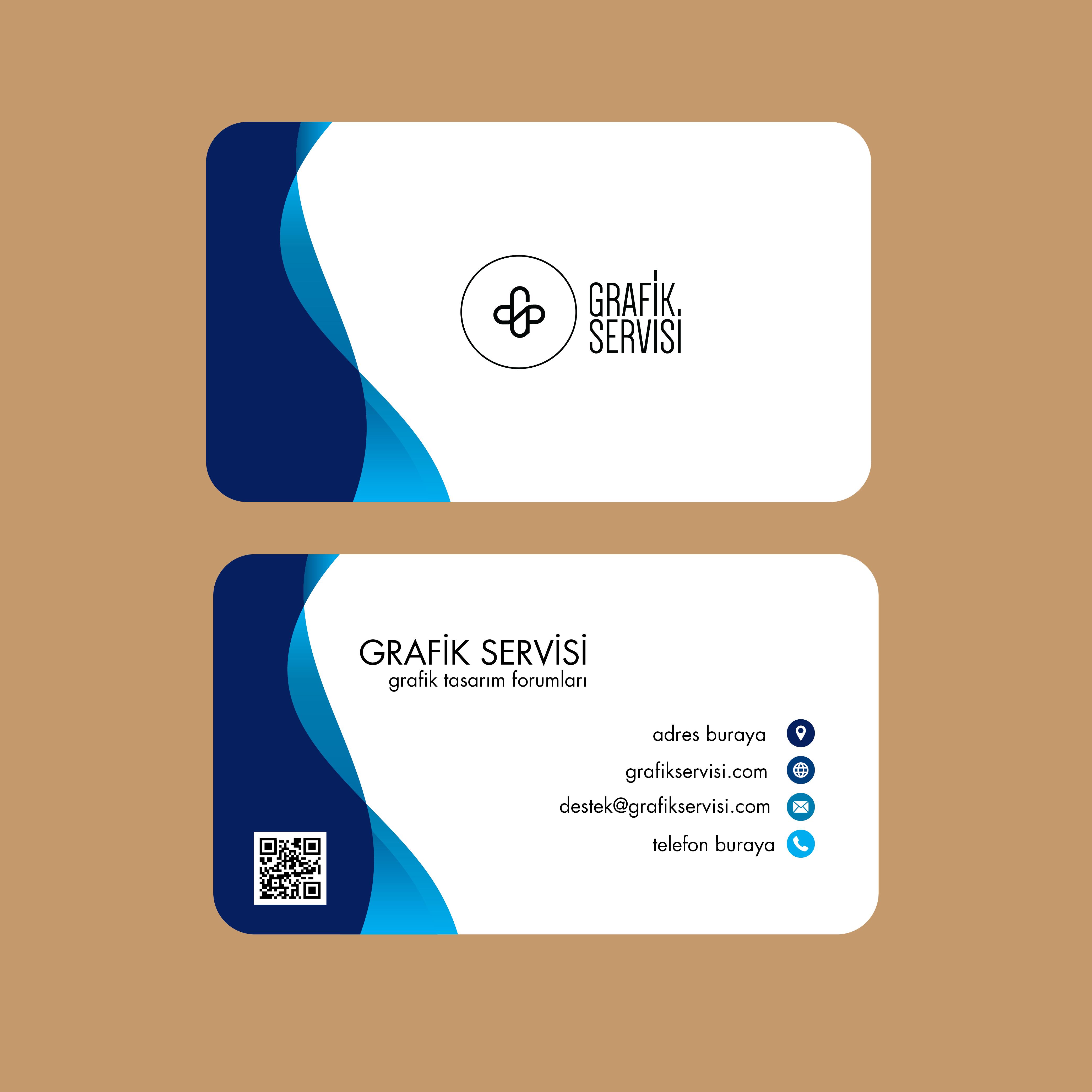 mavi-temiz-kartvizit-31temmuz.png