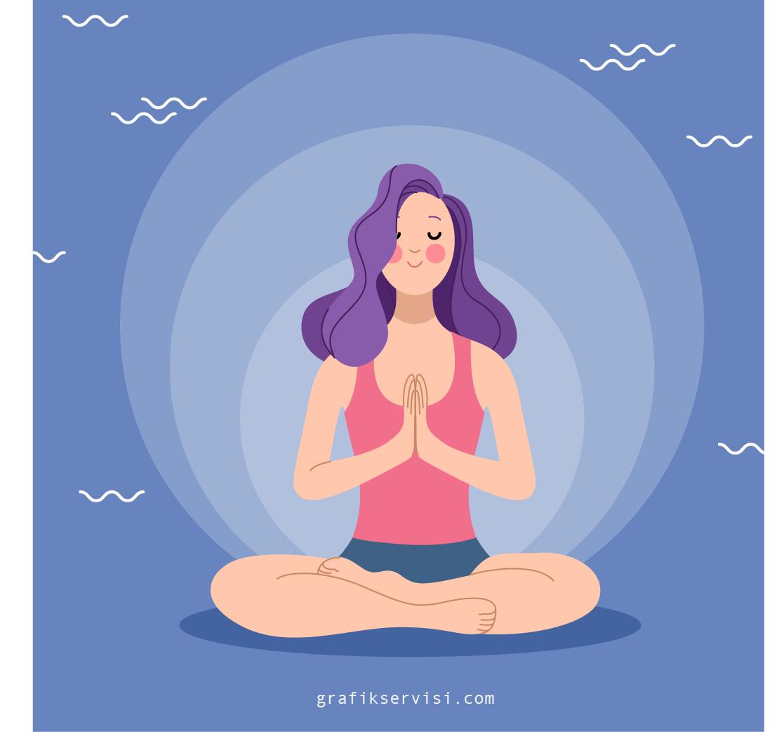 meditasyon-yoga-afis.png