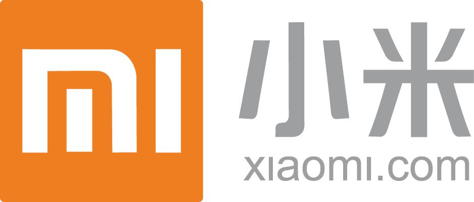 mi-logo-grafikservisi.png