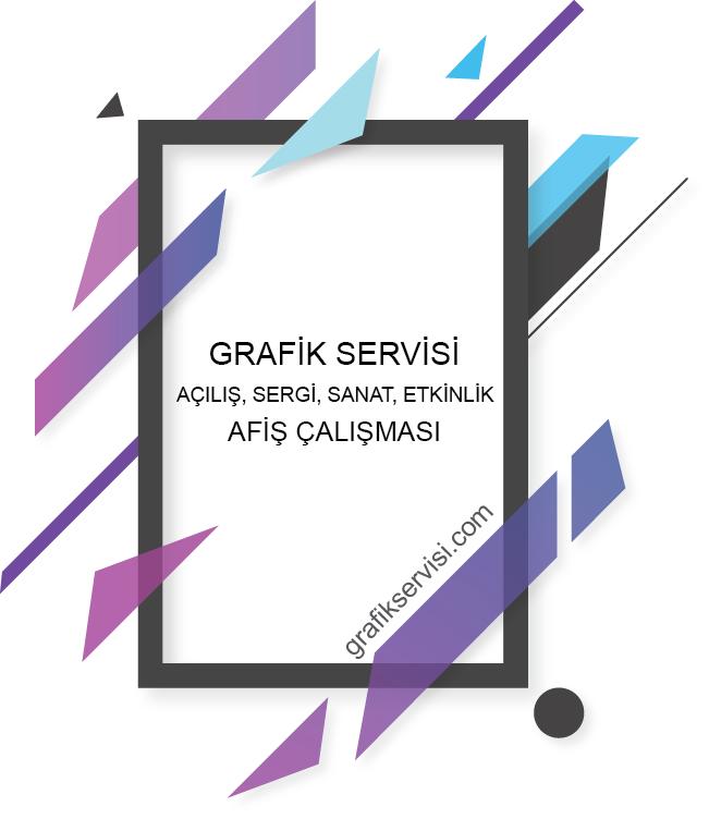 modern-sanat-afis-calismasi-2018-04-25.png