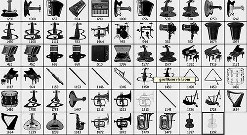 muzik-aletleri-fircalari.jpg