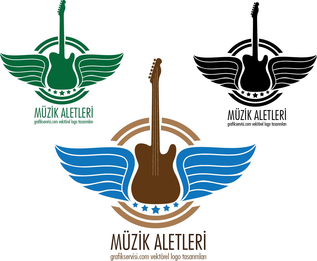 muzikaletleri-grafikservisi.png
