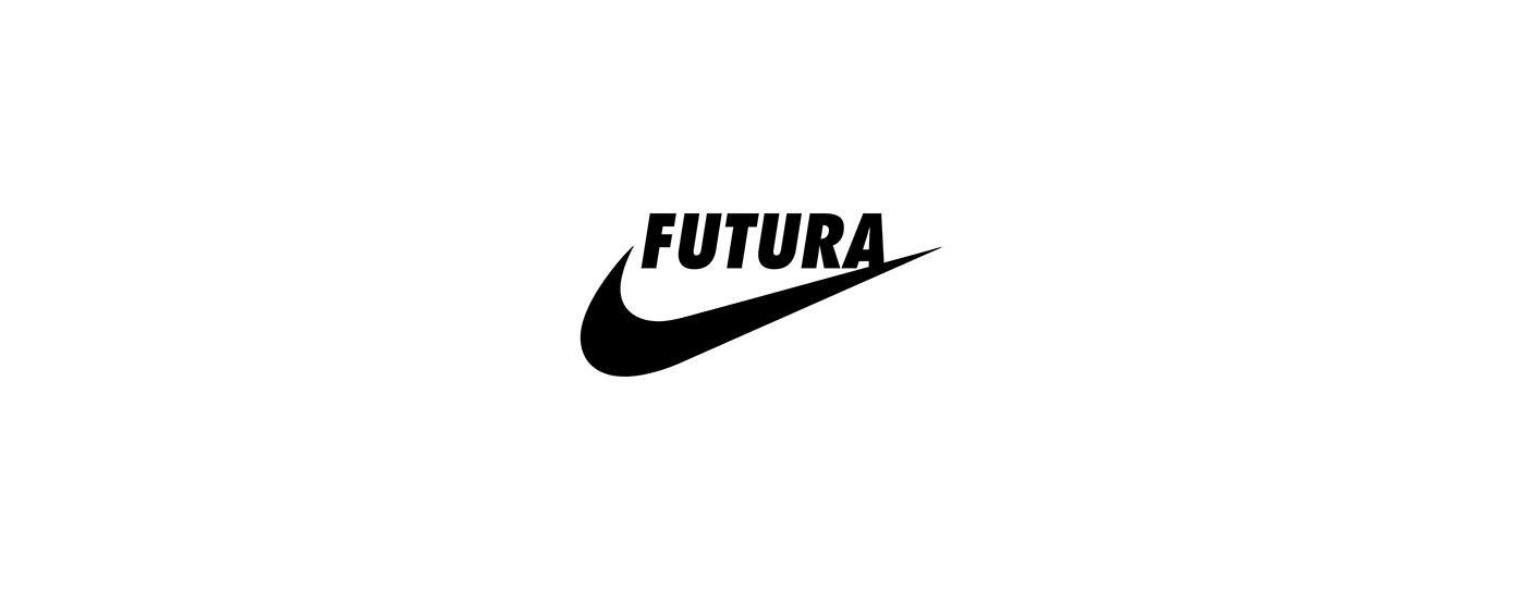 nike-logo-font.png