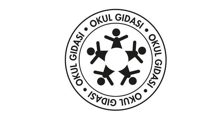 okul-gidasi-logosu.jpg