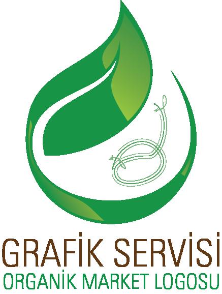 organik-market-logosu-grafikservisi.png