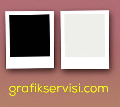 polaroid-fotograf-cerceveleri.png