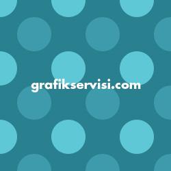 polka-desenler-grafikservisi.jpg