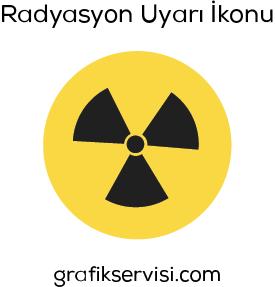 radyasyon-uyari-sari-siyah-ikonu-2018-09.png