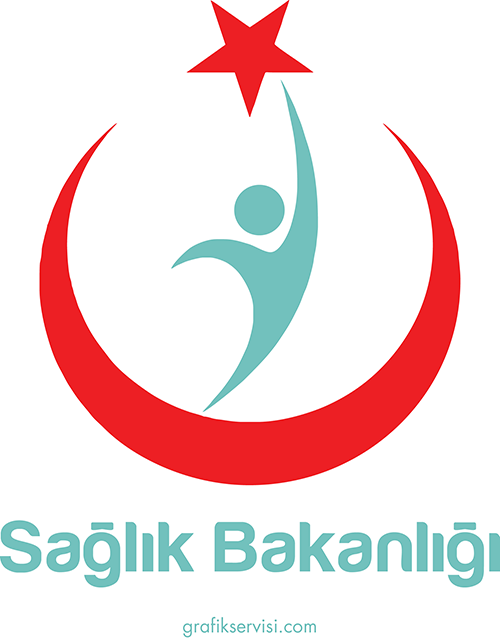 saglik-bakanligi-logo.png