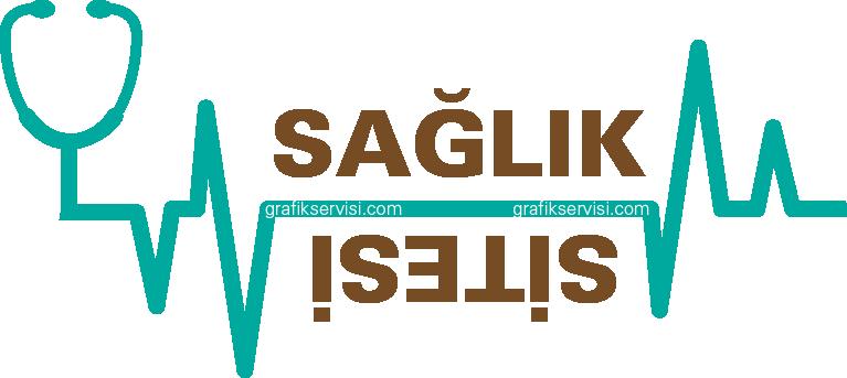 saglik-sitesi-logo-2018-grafikservisi.png