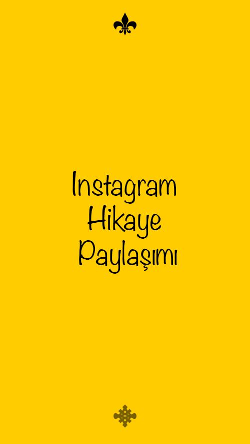 sari-siyah-instagram-hikaye-grafikservisi.png