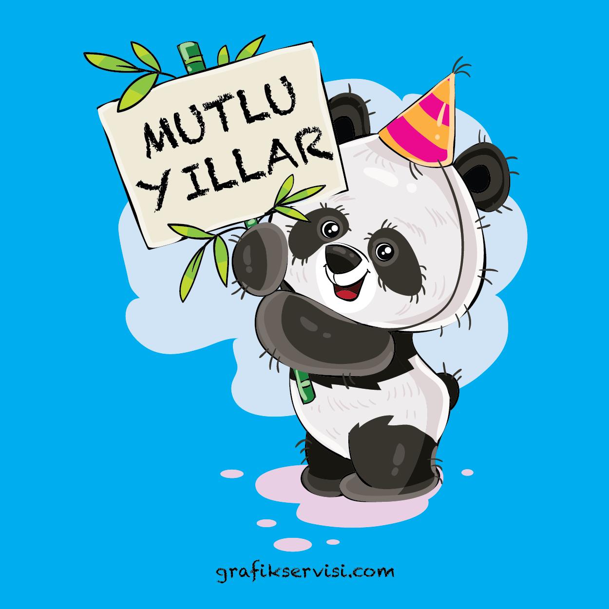 sevimli-panda-mutlu-yillar.png