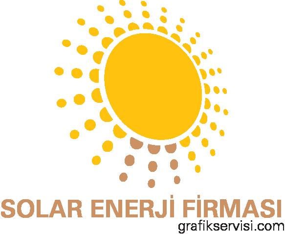 solar-enerji-firmasi-logosu.png