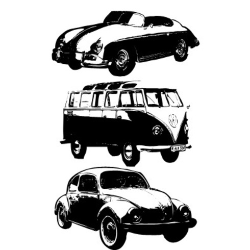stv-car-shapes.jpg