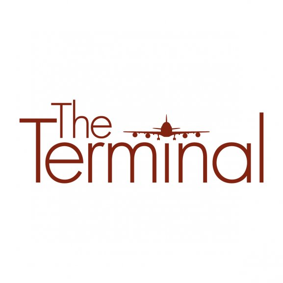 the-terminal-logo.png