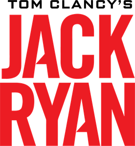 tom-clancy-s-jack-ryan-logo.png