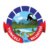tunceli-belediyesi-logo.png
