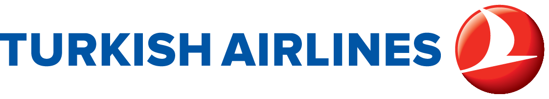 turk-hava-yollari-logo.png