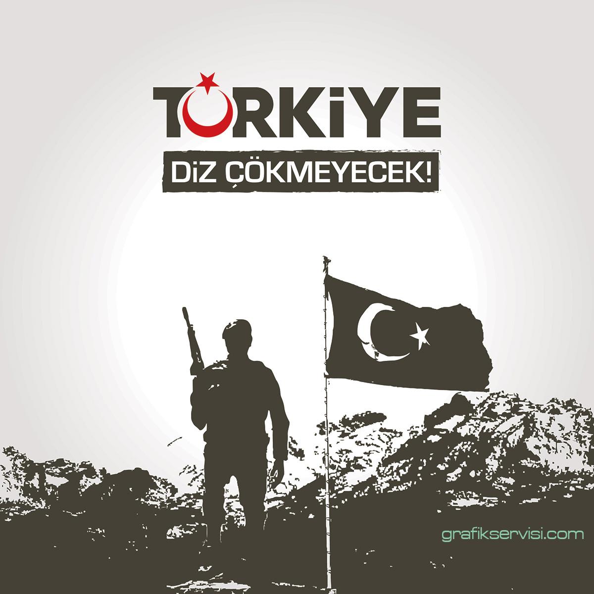 turkiye_diz_cokmeyecek.jpg