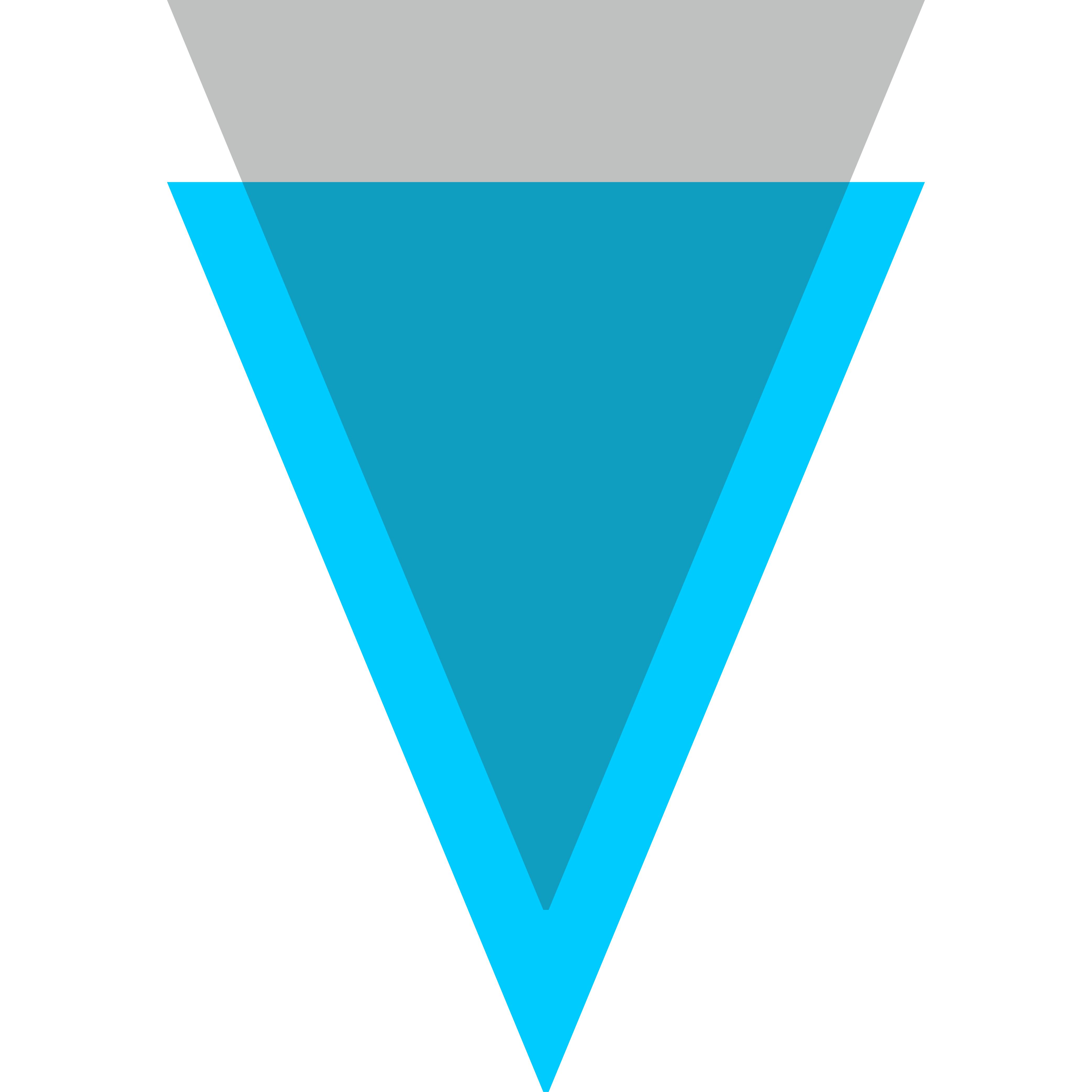 verge-xvg-grafikservisi.com-01.png