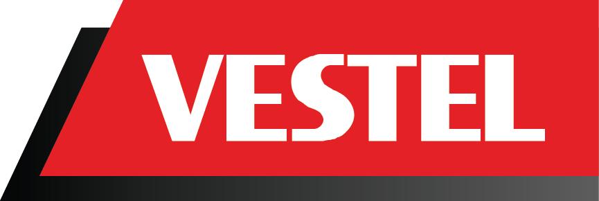 vestel-logo-grafikservisi.png