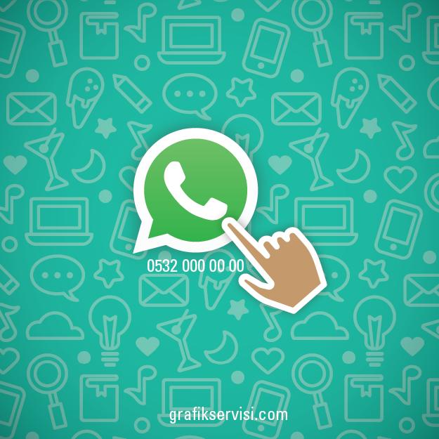 whatsapp-arama-t%C4%B1klama-gorseli.png