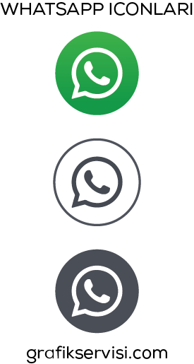 whatsapp-icon-buton-2018-09-grafikservisi.png