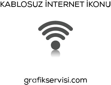 wifi-ikon-2018-09-grafikservisi.png
