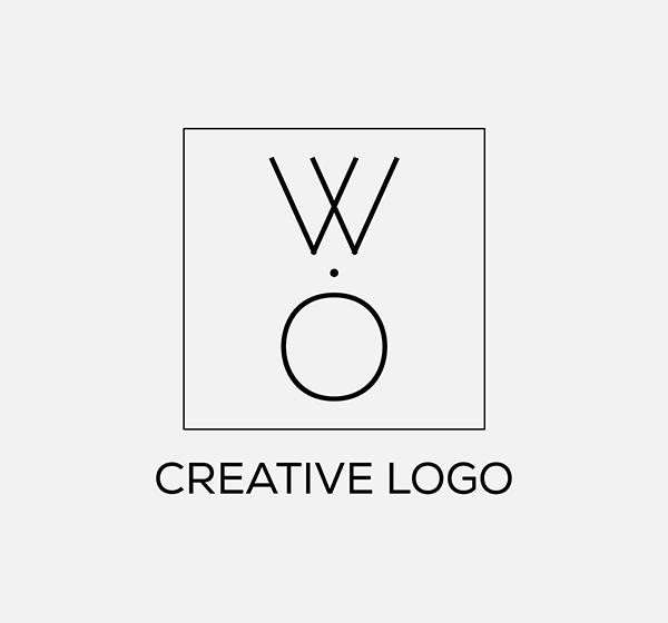 wo-logo-grafikservisi.jpg