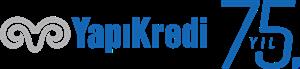 yapi-kredi-logo.png