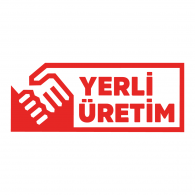 yerli-uretim-logosu.png
