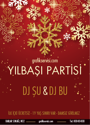 yilbasi-partisi-dj-afis-01.png