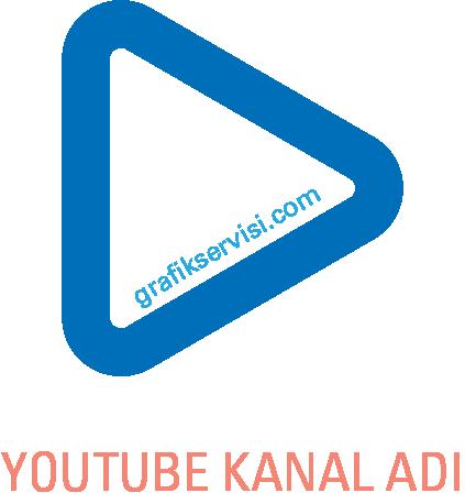youtuber-kanal-logosu-grafikservisi-2019-1-3.png