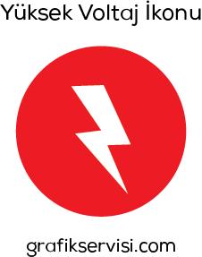 yuksek-voltaj-ikonu-2018-09.png