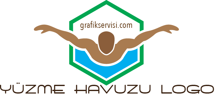 yuzmehavuzu-grafikservisi-logo.png