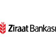 ziraat_bankasi_yeni_logo.png