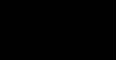 Grafik Servisi